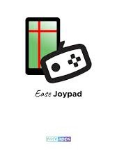 Logo Ease Joypad